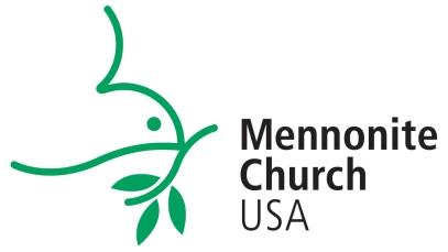 Mennonite-Church-USA