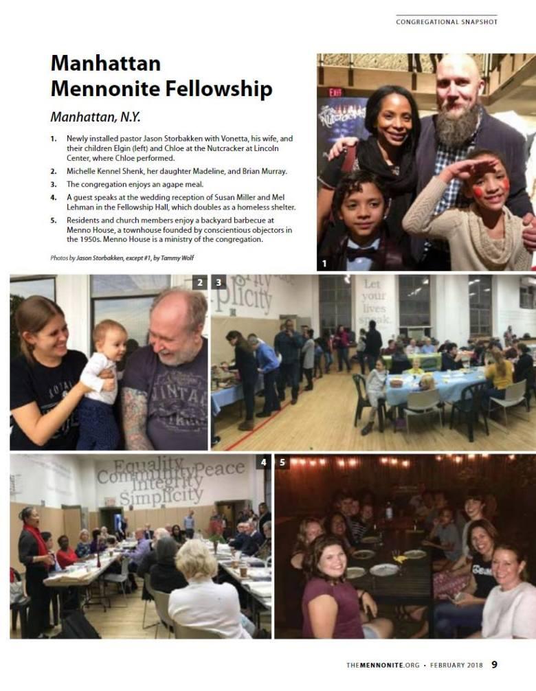 MMF_The Mennonite